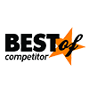 Best of Competitor 2010