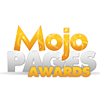Mojo Pages Awards 2010