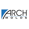 Archmolds