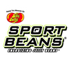 Sports Beans