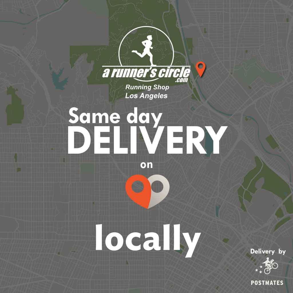 delivery locally 2